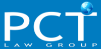 PCT Law Group