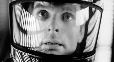https://ipnspace.files.wordpress.com/2012/04/2001_space_odyssey_12.jpg